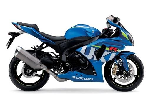 Motocikli : Kros 125cc 4takt 10.01.2021 - ID 96396896